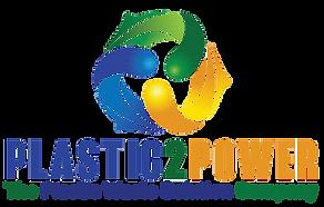 P2P INT Logo .png