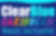 Clear-Blue-Caribbean-2018-Logo.png