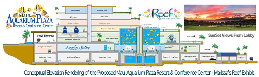 Aquarium Resort Elevation.png