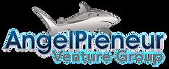 angelpreneur logo.png