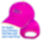 Marissa_brushed twill hats.png