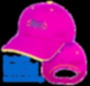 Marissa_brushed twill hats.png