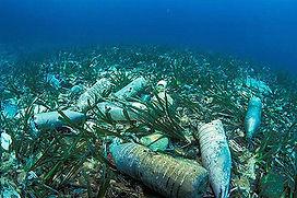 underwater_bottle_pollution1.jpg
