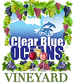 CBO Vineyard Logo 2.png .png