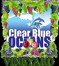 CBO Vineyard Logo 2.png .png