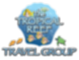 TR Travel GROUP Logo.png