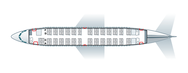 737 layout.png
