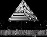 Specialty Construction Management logo.p