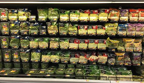 Walmart Display 2.jpg
