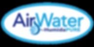 AirWater Logo.png