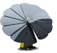 Smartflower elevation art.png