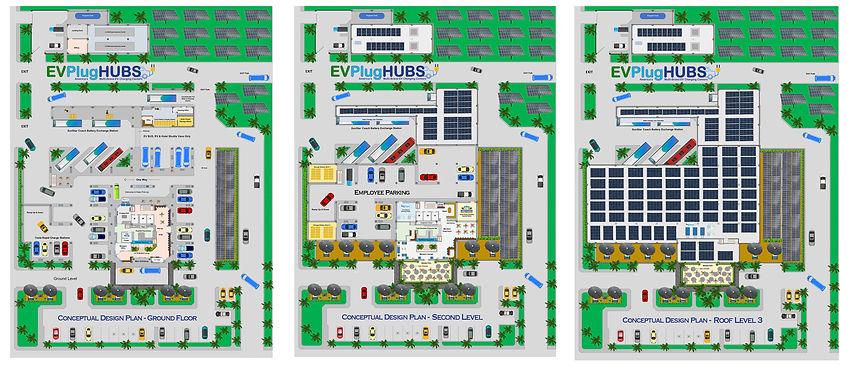 PlugHUBS Design.jpg