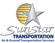SunStar Transportation.png