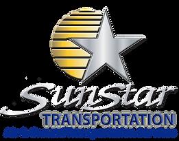 SunStar Transportation.png