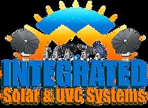 Solar UVC logo new.png