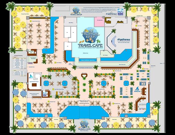 Tivoli Travel Cafe Layout v5 .png