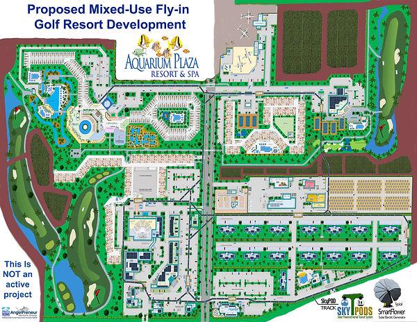 Fly-in Resort Plan View.jpg