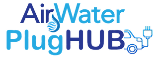PlugHub Logo.png