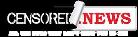 Censored-News-Logo.png