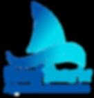 ReefShark Logo.png