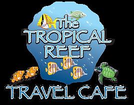 TR Travel CAFE Logo.png