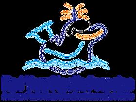 FYPP Logo.png