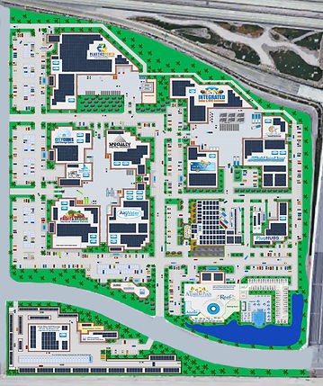 AQ Plaza Biz Park Campus web version rev