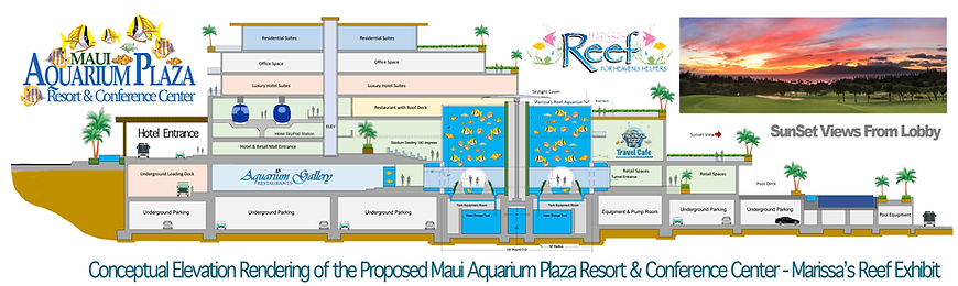 Aquarium Resort Elevation.png