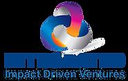 Impact Ventures logo.png