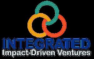 IIDV Logo 2.png