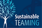 Sabre's Sustainable Teaming Programmes