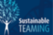 Sustainable Teaming is a long term approach to real team development by Sabre