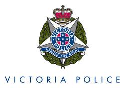 victoria_police_logo
