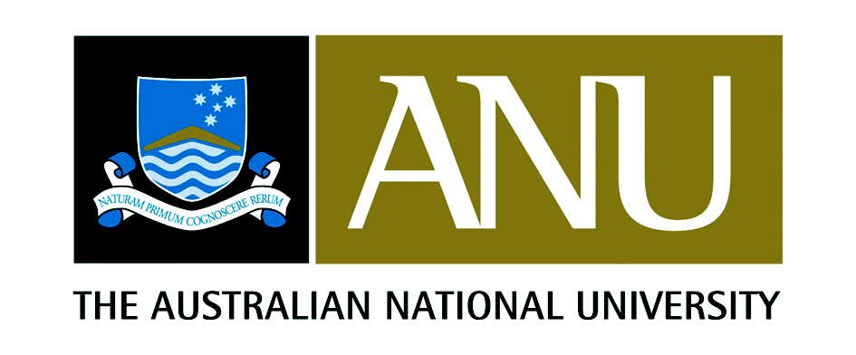 australian-national-university-logo.jpg