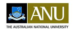 australian-national-university-logo.jpg