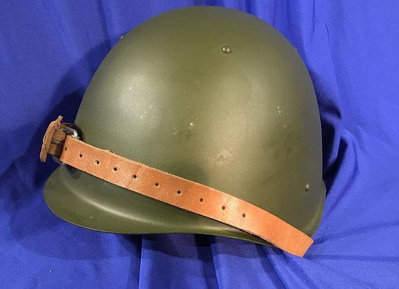 Soviet M60 Helmet (P1 Size)