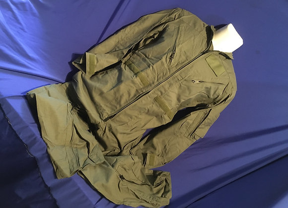 RAAF Flight Suit / Jumpsuit un-issued with tags
