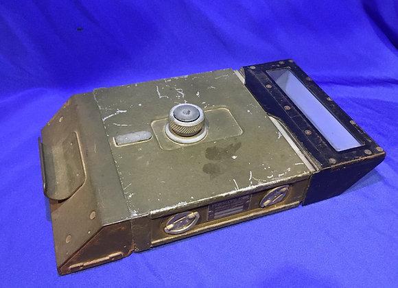 WW2 US Tank Periscope 1943