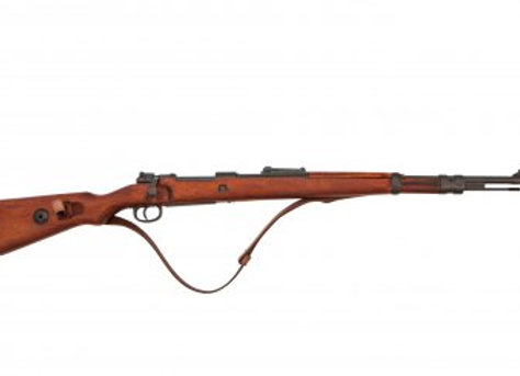 K98 Replica Rifle