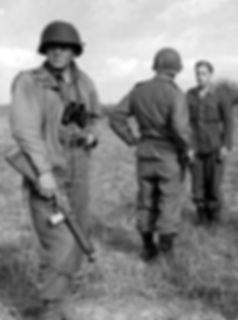 m1-carbine-normandy.jpg