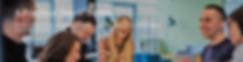 Screen Shot 2020-02-14 at 6.29.03 am.png