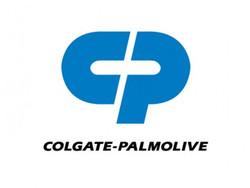 colgate-palmolive-logo-2-413x312.jpg