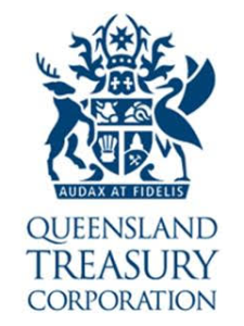 qld-treasury-corporation.png