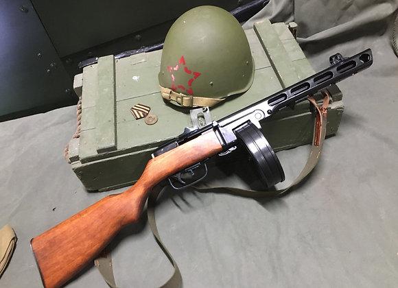 Replica PPSh-41 SMG