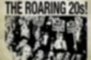 The Roaring 20s.jpg