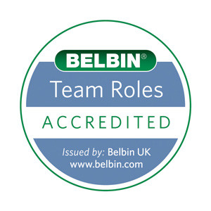 "Belbin Australia Rep Update - Congratulations to our new ""Belbin Team Roles Accredited"" Graduates!"