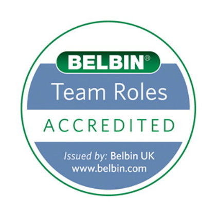 Accreditation Course Online