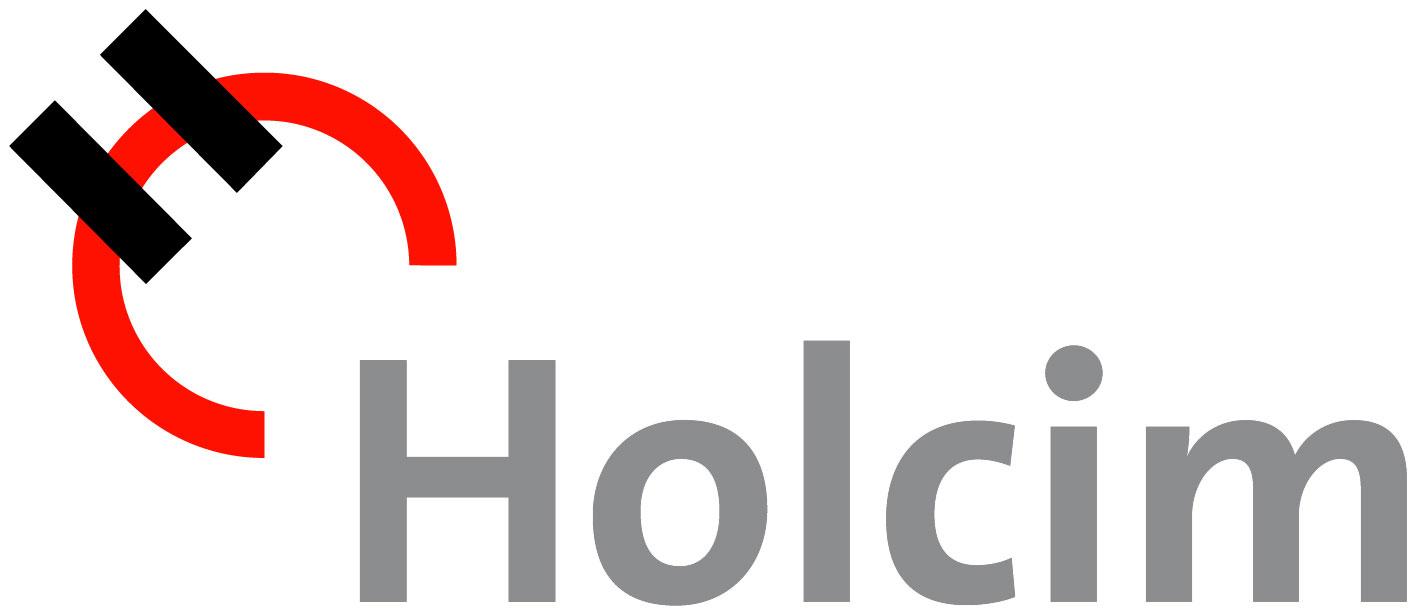 holcim_logo.jpg