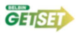 667 GetSet logo PRINT.jpg