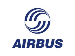Airbus-Logo-2006